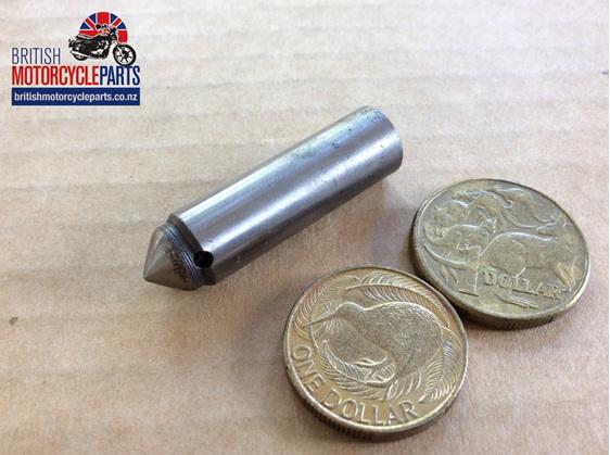 57-3660 Camplate Plunger - Triumph  - British Motorcycle Parts Ltd - Auckland NZ