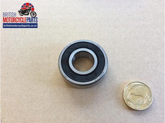57-3717 Pullrod Bearing - BSA Triumph Triples - British motorcycle Parts Ltd NZ