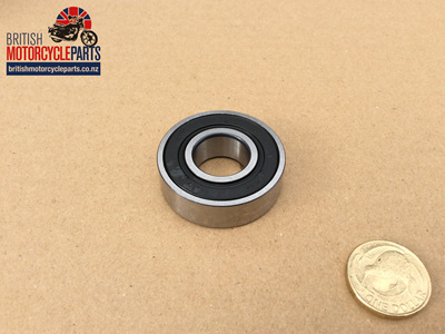 57-3717A Pullrod Bearing - Special - BSA Triumph Triples
