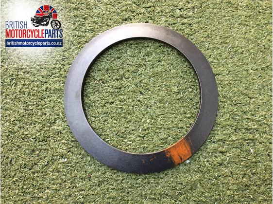 57-3718 Clutch Diaphragm Spring +20% - Triples - British Motorcycle Parts NZ