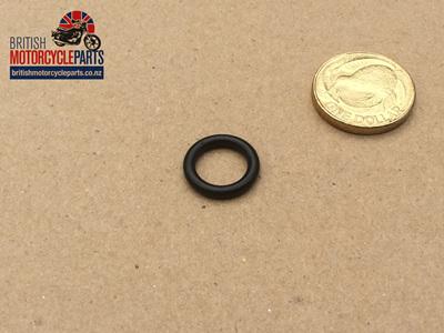 57-3733 O Ring - Adaptor Sealing Ring