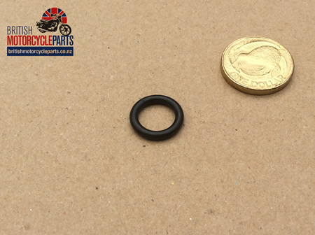 57-3733 O Ring - Adaptor Sealing Ring