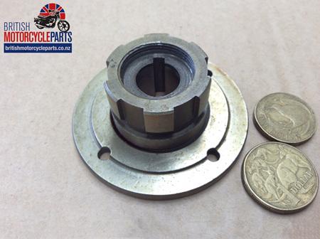 57-3930 Clutch Hub - Triumph 350/500 - 57-1751