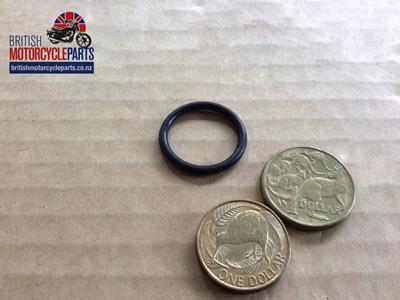 57-4054 O Ring - Mainshaft T150