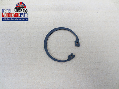 57-4113 Circlip - Mainshaft Timing Side Bearing