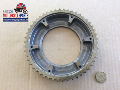 57-4225 Clutch Sprocket - T150 A75