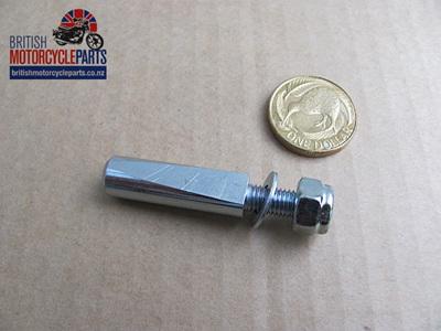 57-4356 Kickstart Cotter Pin - 57-1222