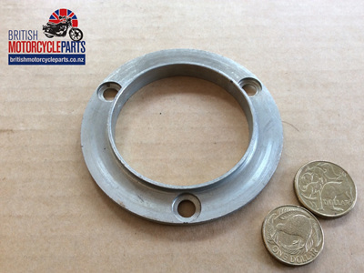 57-4394 Sprocket Oil Seal Housing - T150 T160 - 5 Speed