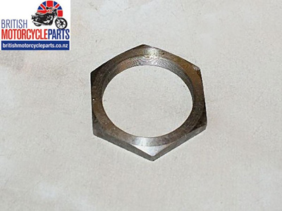 57-4396 Gearbox Final Drive Sprocket Nut