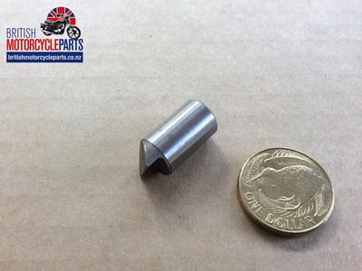 57-4403 Gearchange Quadrant Plunger - Triumph
