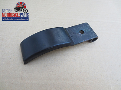 57-4597 Primary Chain Tensioner Blade - Late T150