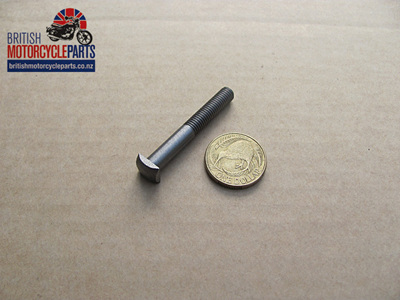 57-4754 Clutch Spring Stud - 42-3189 57-0423A