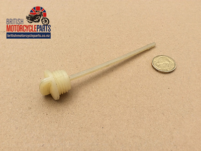 57-4771 Gearbox Dipstick - T160