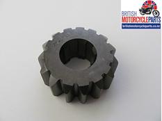57-4791 Layshaft 5th Gear - 5 Speed 1699160204960