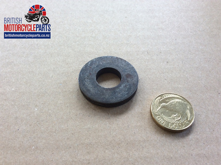 57-4794 57-2279 Clutch Centre Nut Washer - Triumph 1968 on