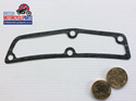 57-4875 Duct Cover Gasket T160