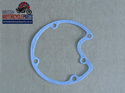57-4913 Clutch Inspection Cover Gasket T160
