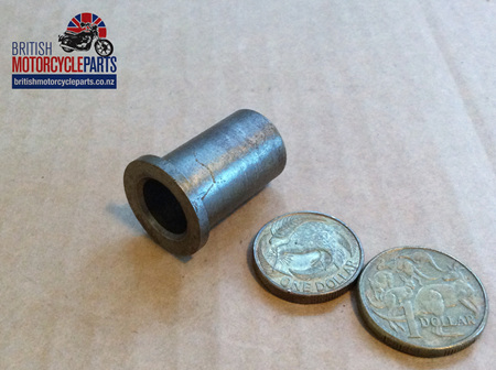 57-4927 Cross Shaft Bush - T160