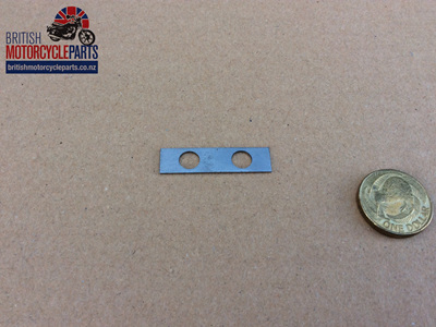 57-4929 Locktab Washer - Crossshaft T160