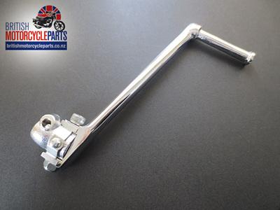 57-4941 Kickstart Lever Assembly - T160