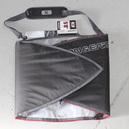 O&E 5'8'' Compact Day Shortboard