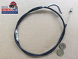 60-0439 Throttle Cable- British Spares - Auckland NZ