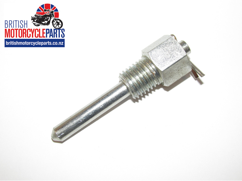 60-0571 60-0572 TDC Tool - Triumph to 1968 - BSF Thread - British Parts Auckland