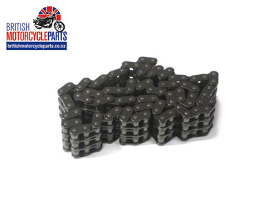 60-0699A Primary Chain 82 Link - T150