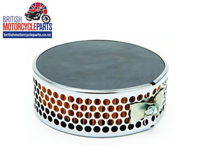 60-1053 Air Filter Pancake Type - 930 Central