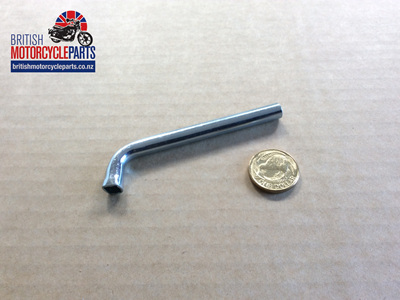 60-2020 Tappet Adjuster Key