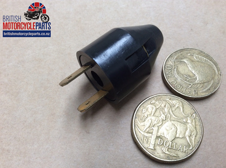 60-2085 Brake Light Switch - Inline