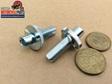 60-2241 60-2242 Brake & Clutch Lever Set