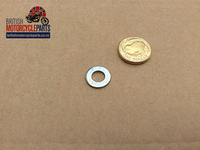 """60-2321 Washer Plain - 5/16"""" Thick 00-0011 57-2211"""