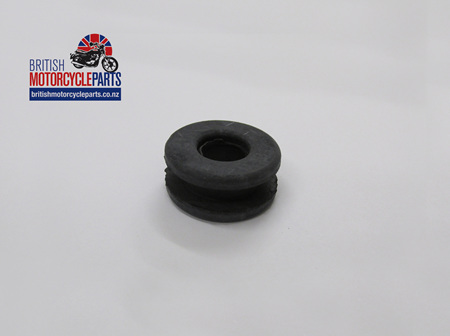 60-2630 Grommet - Headlight Stay - Conical