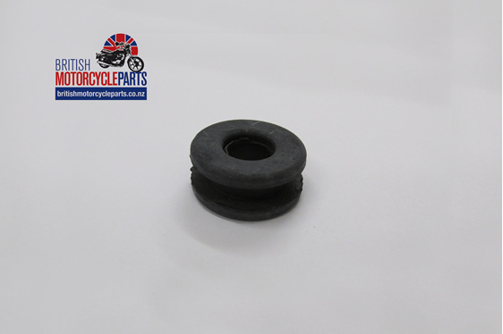 60-2630 Grommet - Headlight Stay - Triumph Conical - British Motorcycle Parts NZ