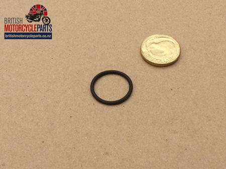 60-3355 O Ring - Triumph