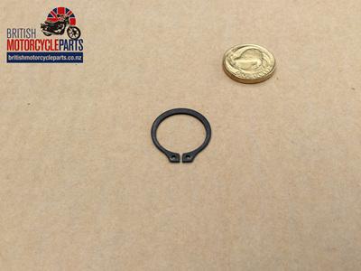 60-3494 Gearbox Layshaft Circlip - 5 Speed