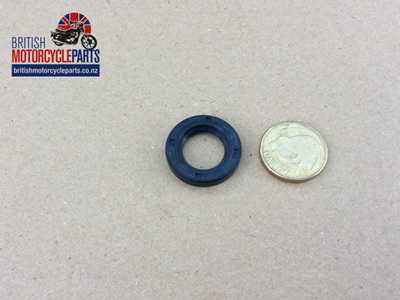 60-3500 Oil Seal - Clutch Cover - High Gear