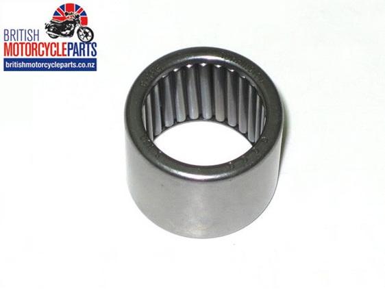 60-3511 High Gear Needle Bearing - BSA Triumph 5 Speed - British Spare Parts