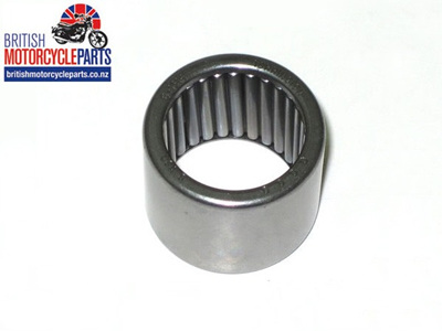 60-3511 High Gear Needle Bearing 5 Speed