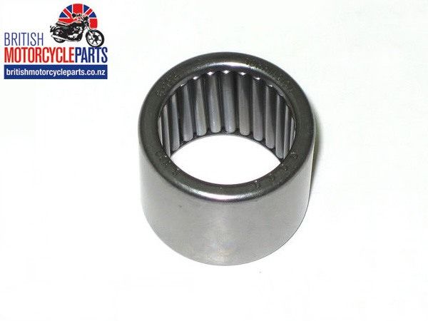 60-3511 High Gear Needle Bearing - BSA Triumph 5 Speed - British Spare Parts