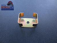 60-3521 Flasher Unit Clip - 54385091 - 06-2046 99-1204