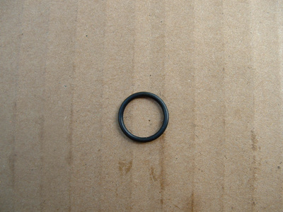 60-3548 O Ring - Rocker Spindle