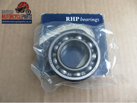 60-3556 High Gear Bearing - Triumph 4 Speed - British Spares & Parts NZ