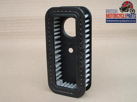 60-3618 Air Filter Element - T140 1973-74
