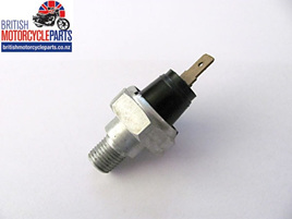 60-3719 Oil Pressure Switch - Parallel