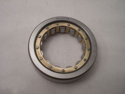 60-4100 High Gear Bearing - BSA Triumph - 64-4100