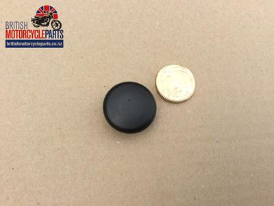 60-4152 60-3669 60-2594 Blanking Plug T120 T140 OIF