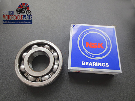 60-4167 70-3835 Crankshaft Main Ball Bearing