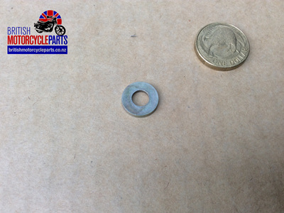 "60-4245 Washer 1/4"" Thick - S25-1"